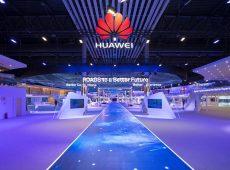 Huawei već prodao milion uređaja sa HongMeng OS