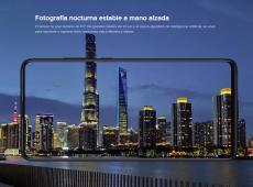 Xiaomi Mi 9T i Mi Smart Band 4 zvanično u Evropi