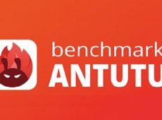 AnTuTu rangiranje za jun potvrđuje dominaciju Red Magic 3