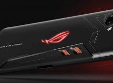 Asus ROG Phone 2 prošao TENAA certifikaciju