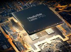 MediaTek će objaviti Helio G90 – svoj prvi gejming čipset