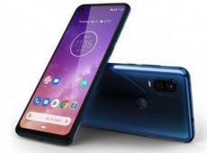 Motorola P50 – otkrivene cijene prije lansiranja 20. jula