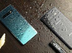 Samsung u Australiji optužen za lažno oglašavanje