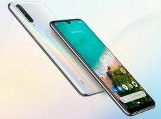Xiaomi Mi A3 predstavljen – nije ono čemu smo se nadali