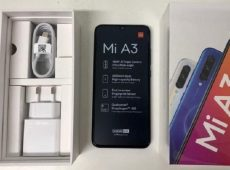 Xiaomi Mi A3 zvanično dolazi 17. jula