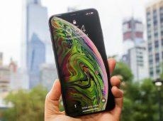 iPhone modeli značajno sniženi na Amazonu