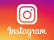Instagram dodaje nove funkcionalnosti protiv zlostavljanja