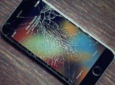 Apple dopustio radnjama da popravljaju pokvarene iPhone