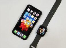 Apple dostavio sigurnosne zakrpe na iPhone i Apple Watch