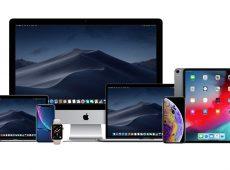 Apple zarađuje više od nosivih nego od iPad i Mac uređaja