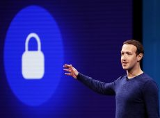 Facebook opet narušava korisničku sigurnost
