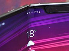 Galaxy Fold biće dostupan u Koreji od 6. septembra