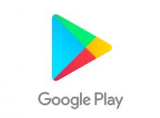 Google dostavio redizajnirani Play Store na sve uređaje