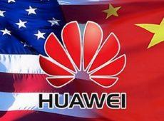 Huawei će nastaviti poslovanje u SAD još 3 mjeseca