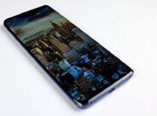 Huawei Mate 20 Pro dobio nadogradnju sa DC zatamnjenjem