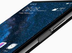 Huawei Mate X stiže na tržište u novembru
