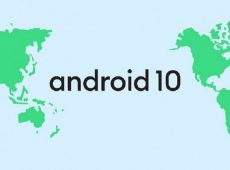 Nova verzija Google-ovog Androida zvaće se Android 10