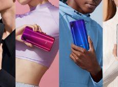 Redmi Note 7 se prodao u 20 miliona jedinica