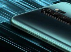 Redmi Note 8 Pro dostigao 280 hiljada na AnTuTu testu