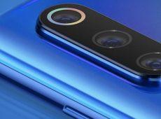 Redmi telefon sa 64MP kamerom stiže uskoro