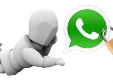 WhatsApp dodaje otključavanje otiskom prsta