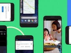 Android 10 zvanično stigao na Pixel uređaje