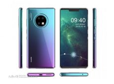 Huawei Mate 30 serija dolazi 19. septembra