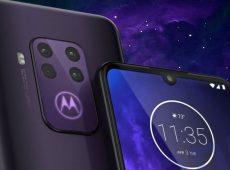Motorola One Zoom dolazi na IFA-i sa SD675